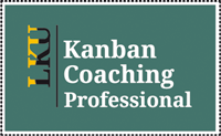LKU-Kanban-Coaching-Professional-badge-rectangular-72dpi_M
